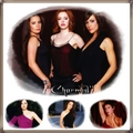 My Charmed wallpapers - charmed photo