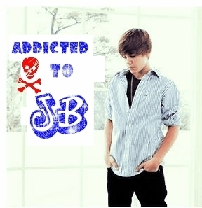 My JB.! ;)