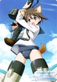 NL StrikeWitches