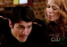 Naley 8x05 - one-tree-hill icon