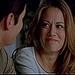 Нейтан и Хэйли season 2!