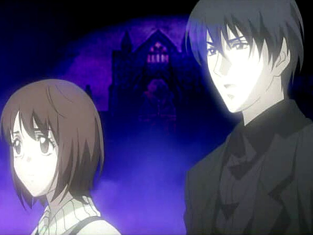 ghost hunt mai and naru relationship quiz