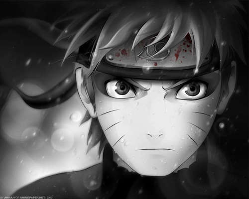 naruto Sage wallpaper