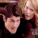 Nathan & Haley;8x05 [Nobody Taught Us to Quit] - one-tree-hill icon