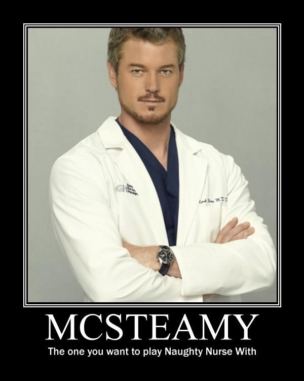 Your Hot naughty nurses assured