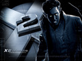 Nightcrawler - nightcrawler wallpaper