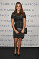 "Nikki attends ""Cirque du TACORI"" - twilight-series photo"