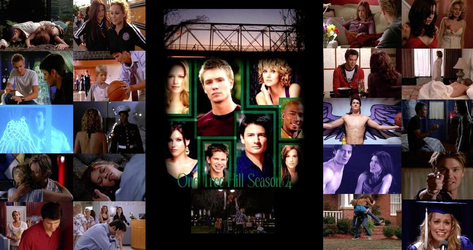 one tree hill season 4 episode 16 download