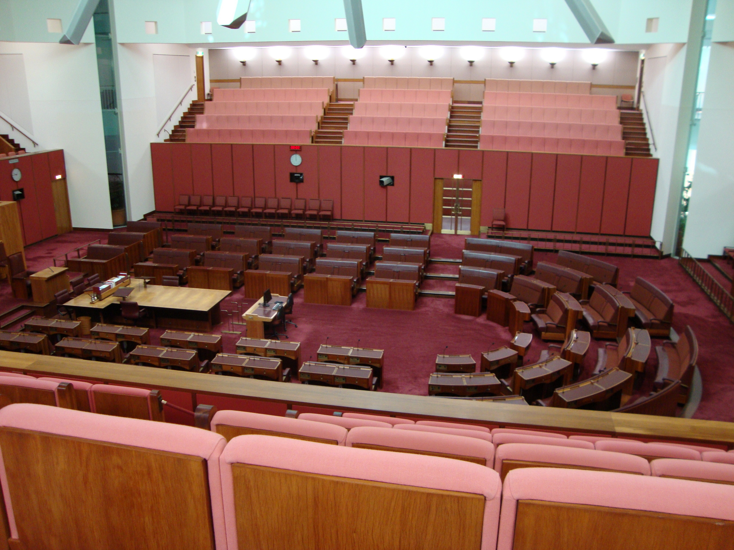 Australia images Parliament House, Canberra HD wallpaper ...