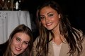 Phoebe - cariba-heine-and-phoebe-tonkin photo