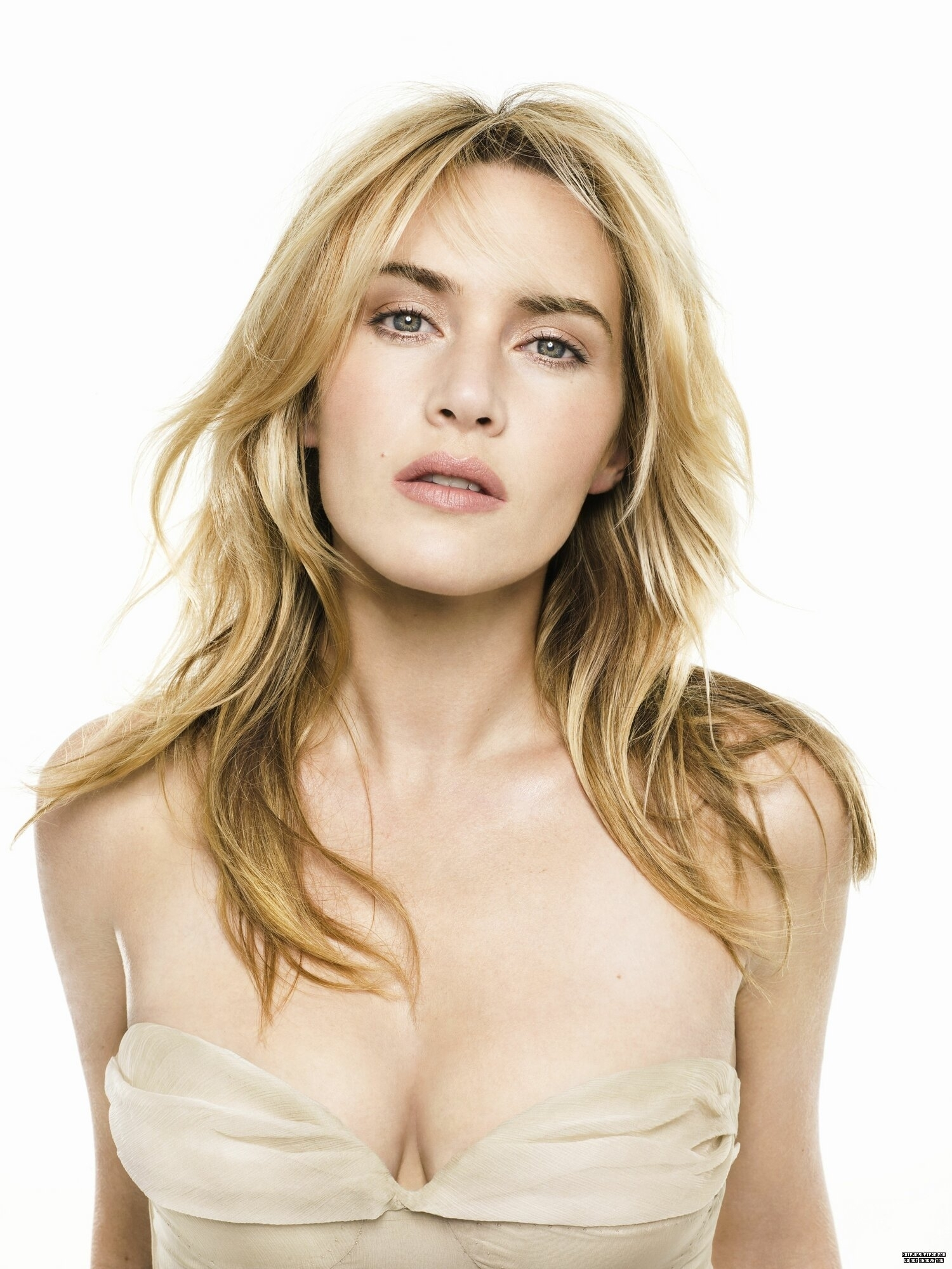 Photoshoot Kate Winslet Photo 16299177 Fanpop