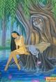 Pocahontas - pocahontas photo