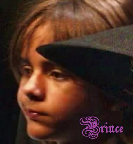 Prince Michael