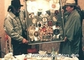 RARE small pic's... - michael-jackson photo