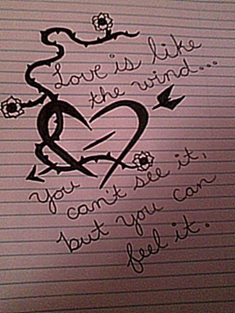 rules of love love photo 16286915 fanpop fanclubs image of love 480x640