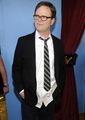 Rainn Wilson picha