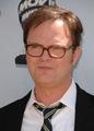 Rainn Wilson foto