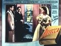 classic-movies - Rebecca wallpaper