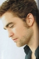 Robert Pattinson > New/Old Photoshoots > InRock - twilight-series photo