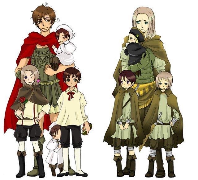 Ficha De Germania Rome-Germania-s-families-hetalia-16297780-640-584