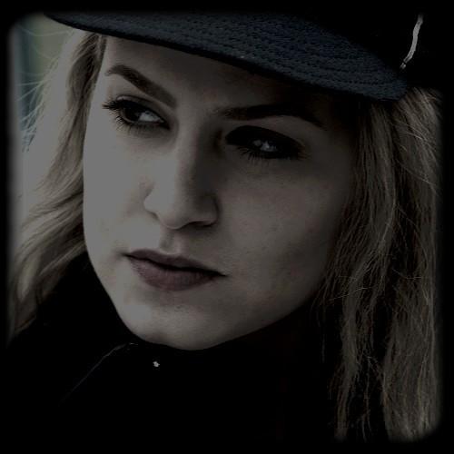 Rosalie Hale - Picture