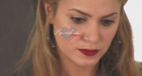 Rose ♥
