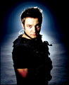S.W.A.T. - jeremy-renner photo