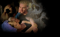 SPUFFY    - james-marsters wallpaper