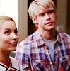 Sam and Quinn - sam-and-quinn Icon