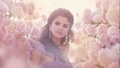 Selena Gomez - A Year Without Rain - Promoshoot