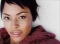 Senna - Tracey Heggins  - twilight-series photo