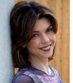 Siobhan - Lisa Howard - twilight-series photo
