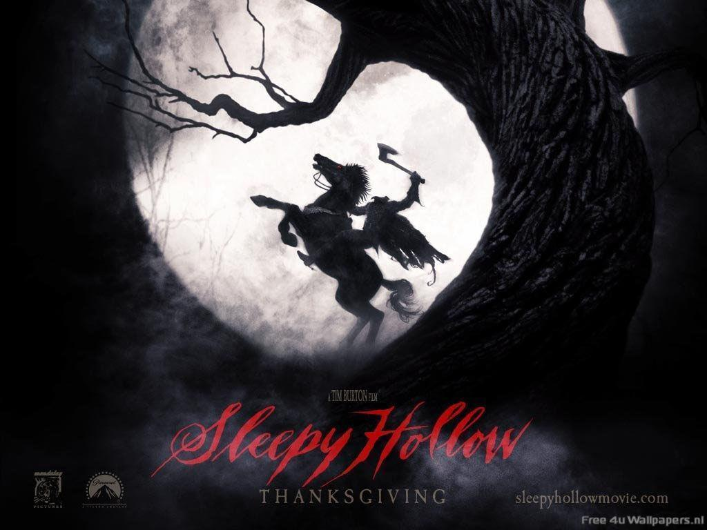 tim burton and danny elfman films images sleepy hollow hd wallpaper