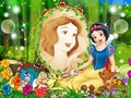 snow-white-and-the-seven-dwarfs - Snow White and the Seven Dwarfs wallpaper