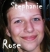 Stephanie Rose - stephanie-rose-bongiovi icon