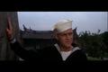 Steve McQueen - steve-mcqueen screencap
