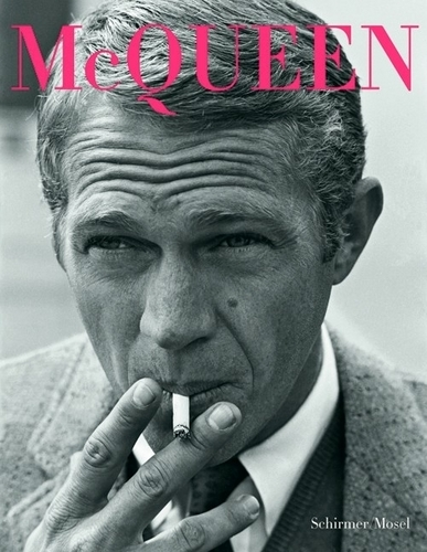 Steve McQueen wallpaper called Steve McQueen