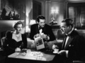 Suspicion 1941 - classic-movies wallpaper