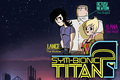 Sym-Bionic Titan  - sym-bionic-titan photo