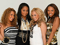 TCG - the-cheetah-girls photo