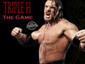 TRIPLE H - triple-h wallpaper