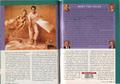 TV Guide: Dharma & Greg