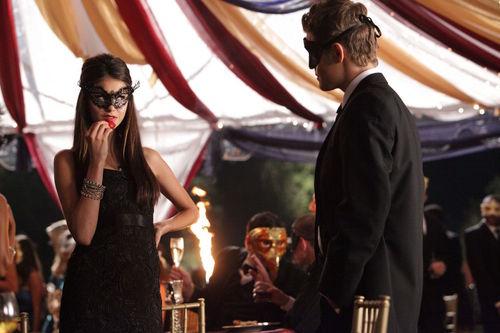 TVD_2x07_Masquerade_Episode stills