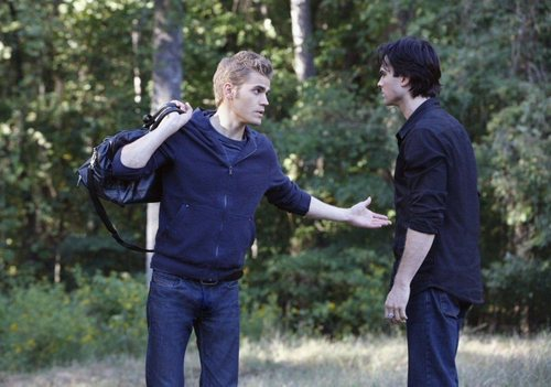 TVD_2x08_Rose_Episode stills