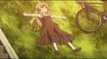 Taiga - aisaka-taiga screencap