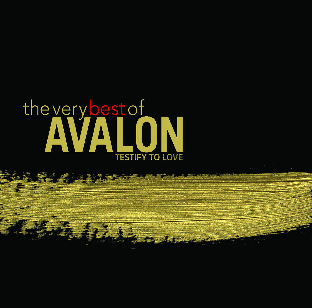 Avalon images testify to love the very best of avalon hd for Very best images