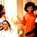 The Cosby Show - the-cosby-show icon