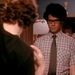The IT Crowd  - the-it-crowd icon