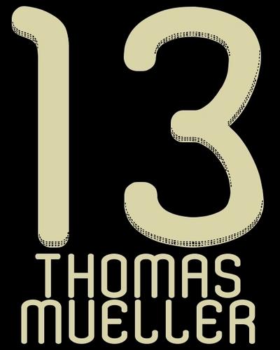 Thomas 13