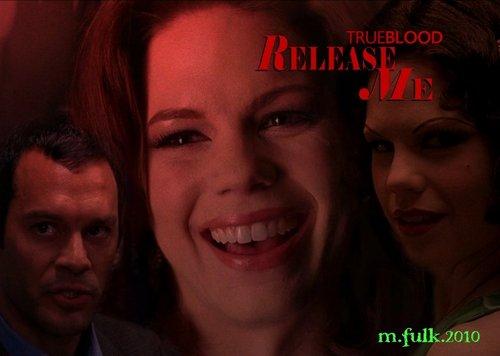 True Blood Season 2 episode 7